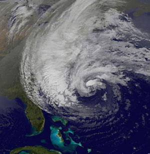 Sandy_Oct28_2012_GOES13_Image_300