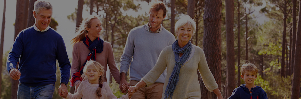 personal insurance North Ft. Myers, FL