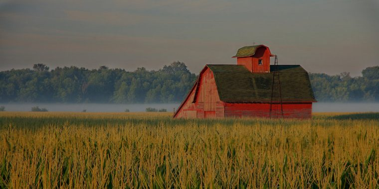 farm and crop insurance North Ft. Myers, FL