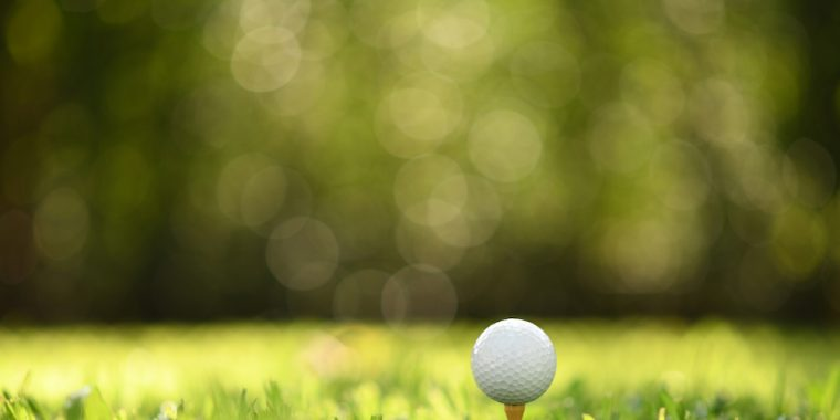 golf course insurance North Ft. Myers, FL
